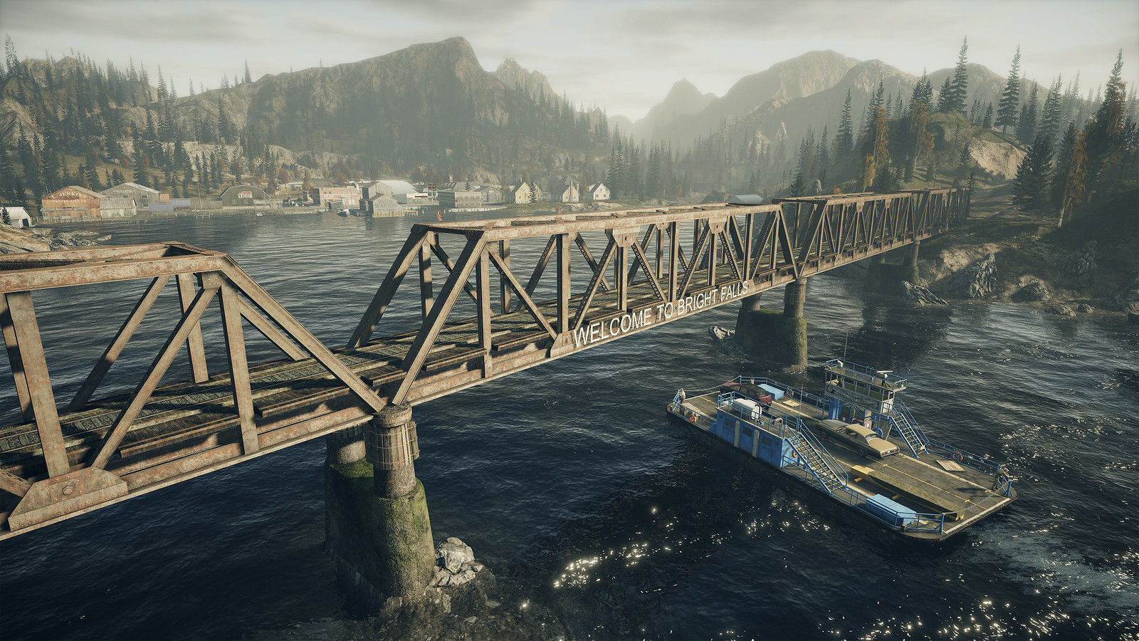 Alan Wake Remastered Featured ontop.vn 3