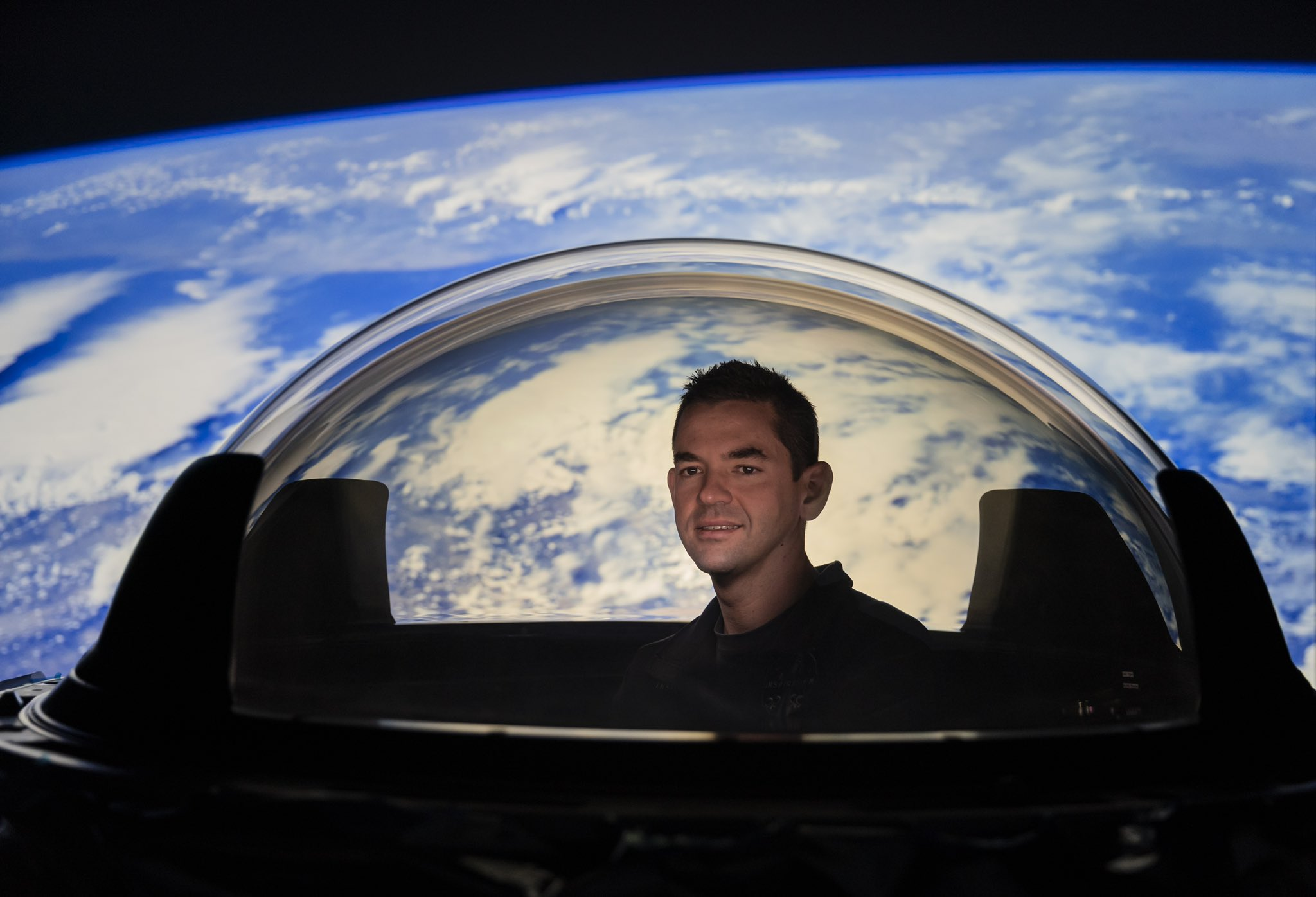 SpaceX Crew Dragons Cupola ontop.vn 2