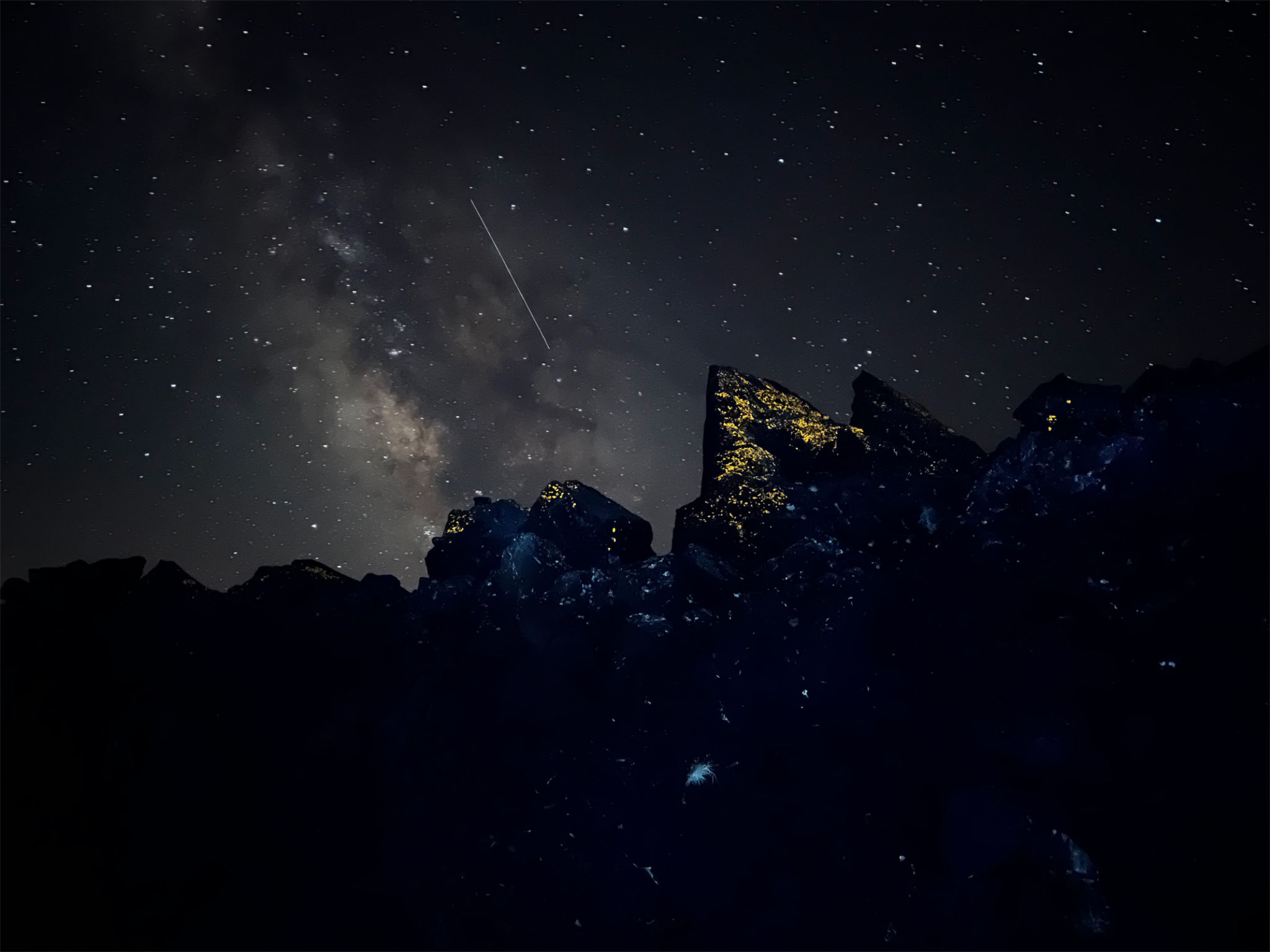 ontop.vn Apple iPhone 13 Pro Astrophotography 09142021