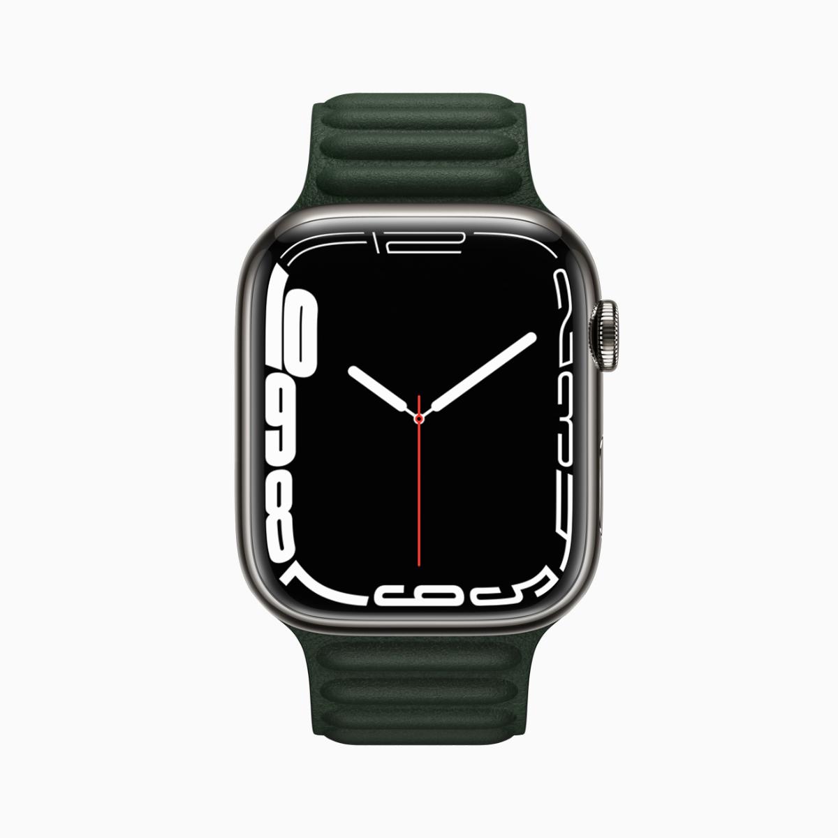 ontop.vn Apple watch series7 contour face 09142021 1