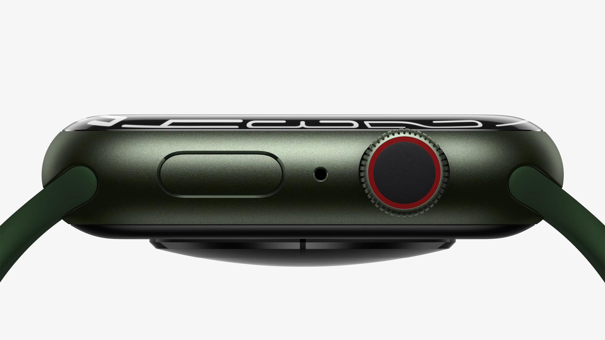 ontop.vn Apple watch series7 durability 09142021