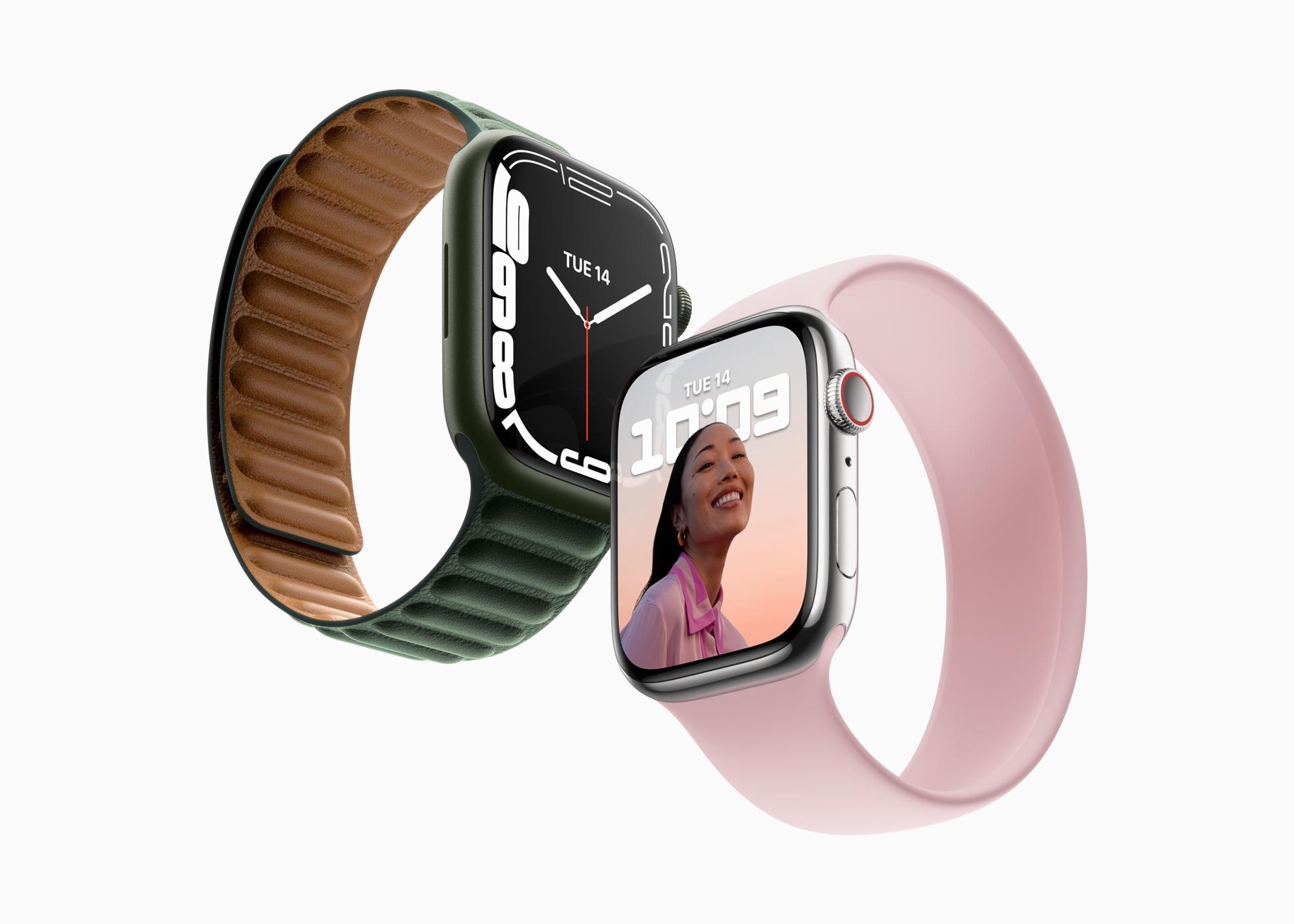 ontop.vn Apple watch series7 hero 09142021