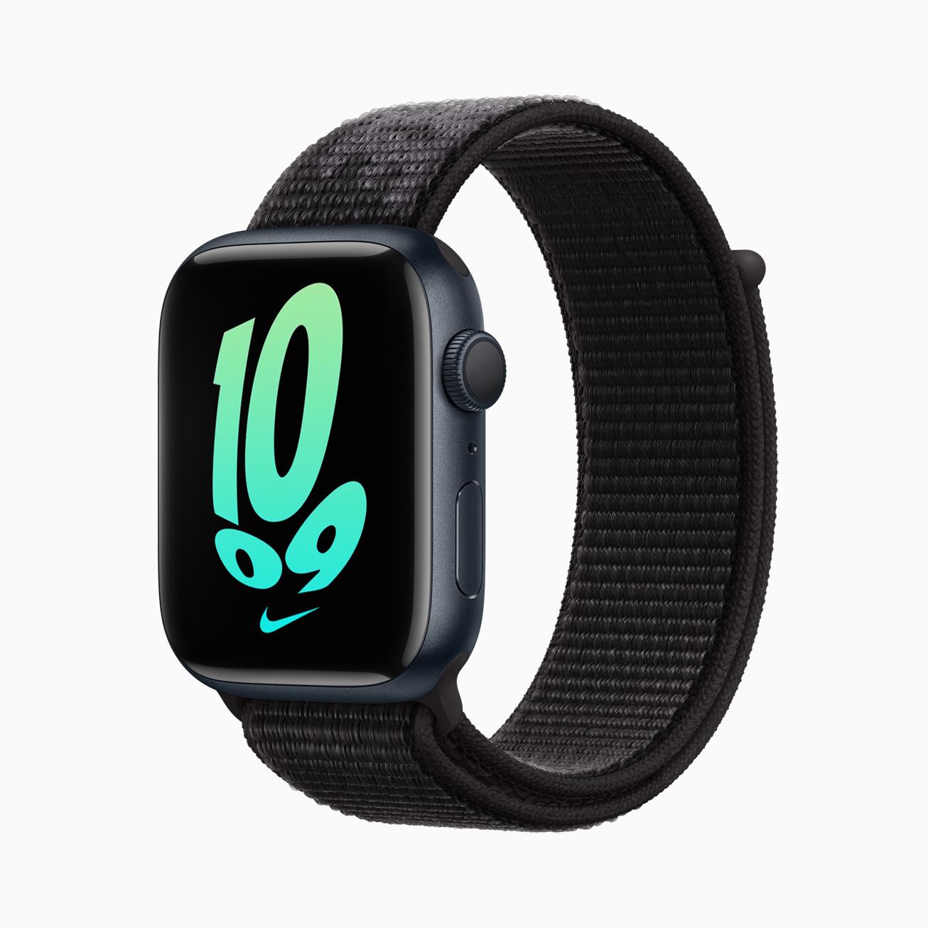 ontop.vn Apple watch series7 nike 01 09142021
