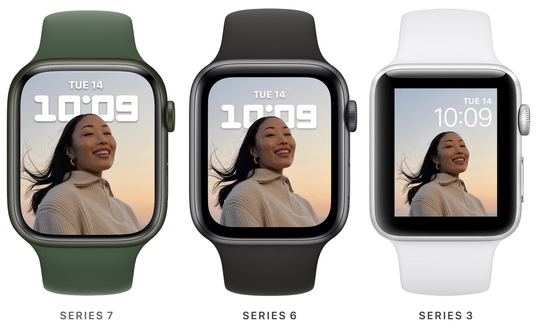 ontop.vn apple watch series 7 vs series 6 vs series 3