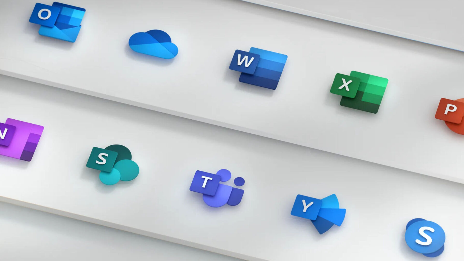 Microsoft Office 2021 chính thức ra mắt vào 5 tháng 10