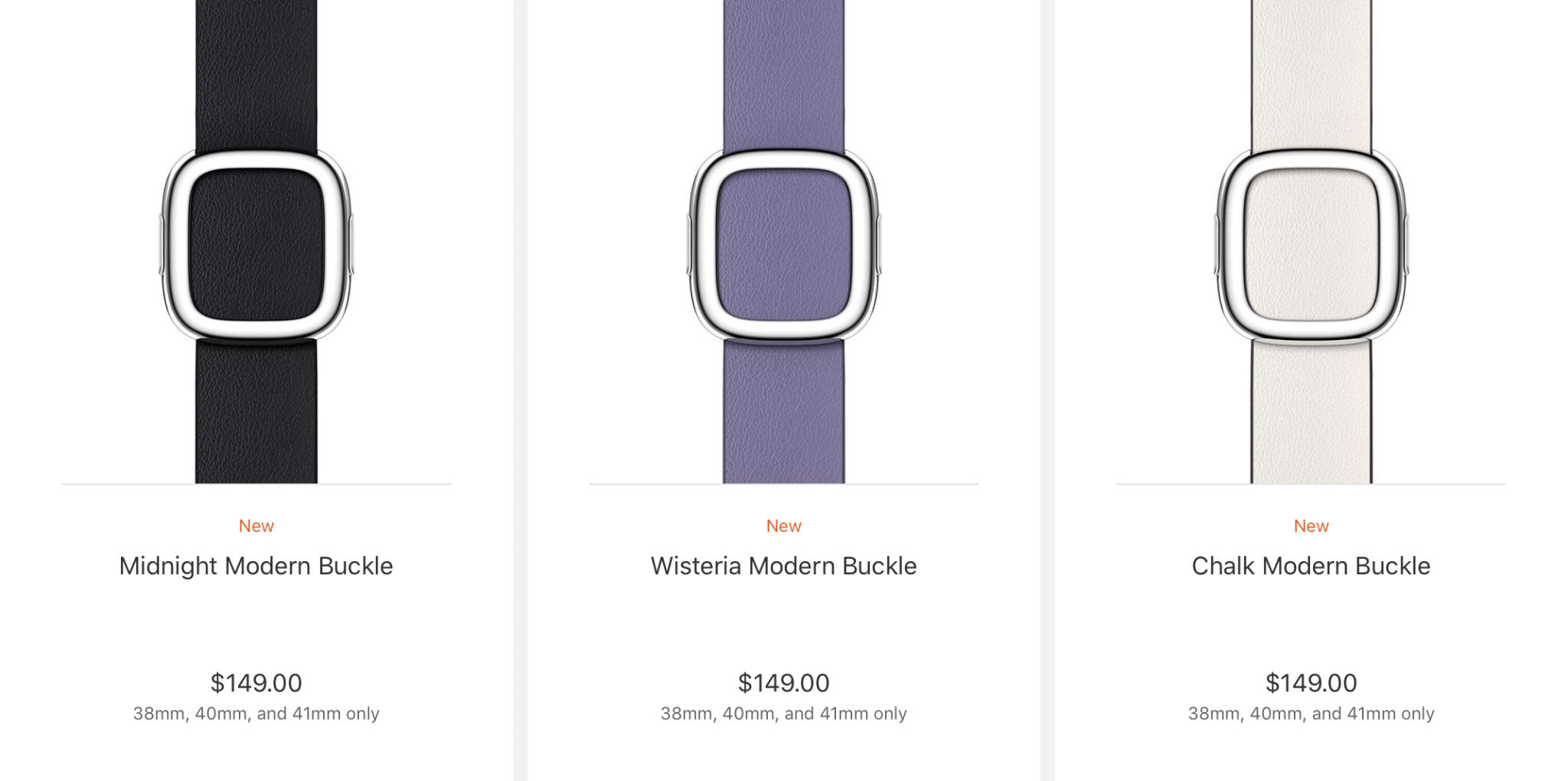 ontop.vn new apple watch series 7 bands 9